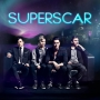 superscar_cover