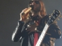 30 Seconds To Mars - 25.02.2014 - O2 World, Berlin