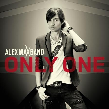 alexbandonlyone