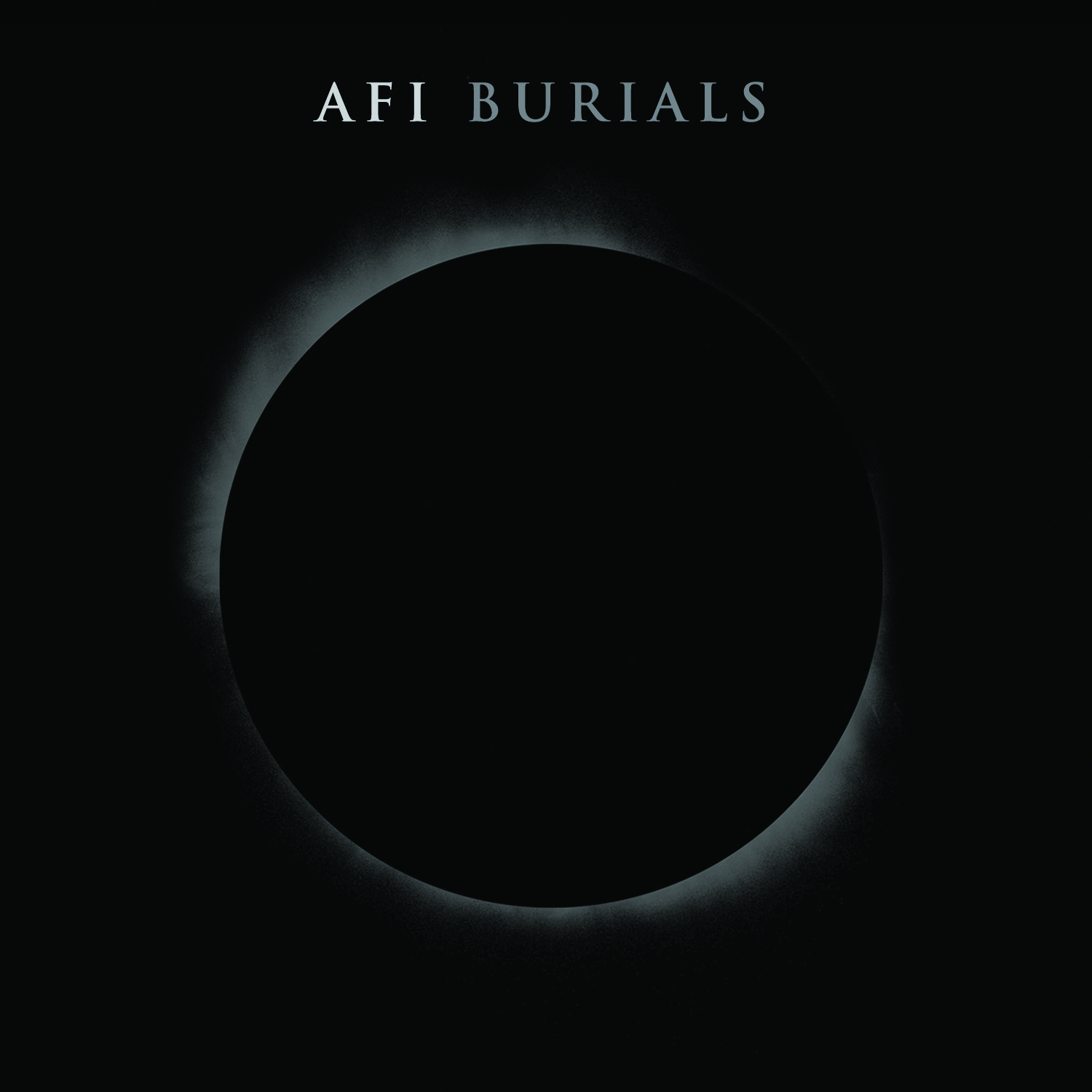 burials-2013-cms-source
