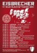 2015-Ansichtsflyer-Eisbrecher-Tour2015