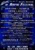 amphi_festival_flyer08042008.jpg