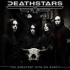 deathstars-the-greatest-hits-on-earth