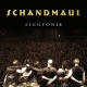 schandmaul-sinnfonie-cd-cover-small.jpg
