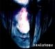 skeletons_album_cover.jpg
