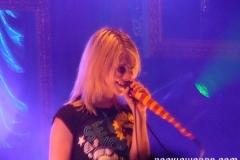 Paramore – 06.12.2009 – Köln (Palladium)