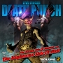 5FDP_VOL2_CleanCover