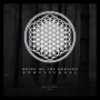 bring-me-the-horizon-sempiternal-e1358194714191