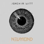 Joachim Witt - Neumond ALBUM_800