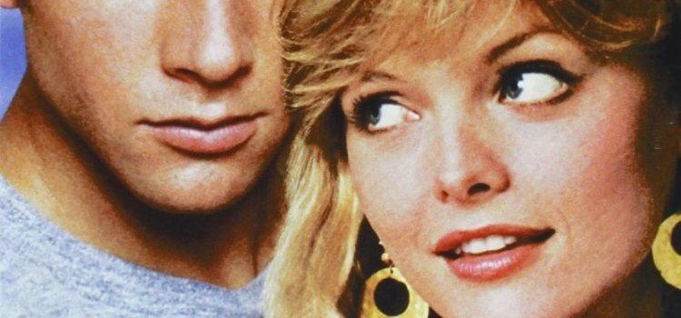 Rockinmovies: Grease 2