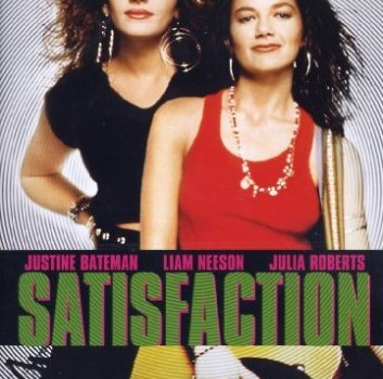 Rockinmovies: Satisfaction
