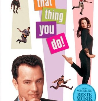 Rockinmovies: That Thing You Do!