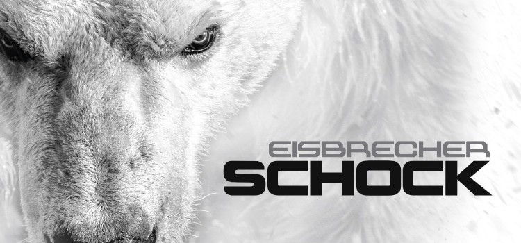 Rockinrecords: Eisbrecher – Schock