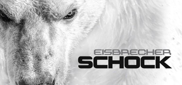 Rockinrecords: Eisbrecher – Schock