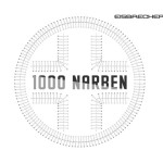 eb_1000_narben_cover