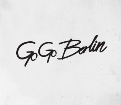 Go Go Berlin (DK) – neue Single Electric Lives