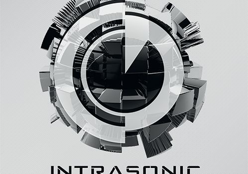 Rockinrecords: Intrasonic – Elision