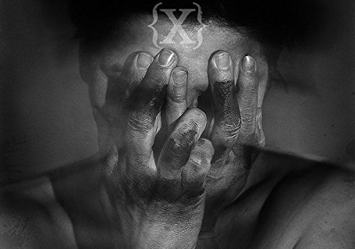 Rockinrecords: IAMX – Metanoia