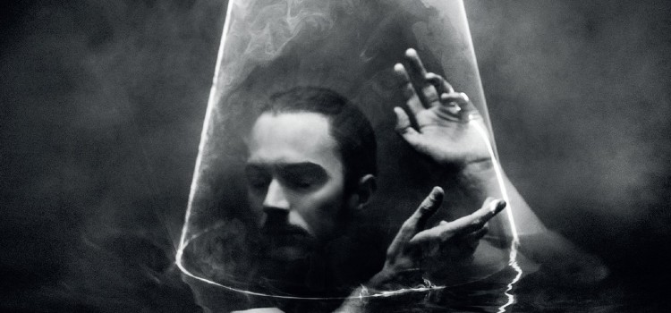 Rockinrecords: Editors – In Dream