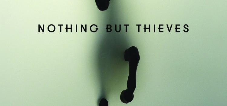 Rockinrecords: Nothing But Thieves – Nothing But Thieves