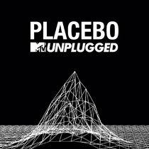 PLACEBO – erste Single THE BITTER END aus dem kommenden MTV Unplugged feiert Premiere