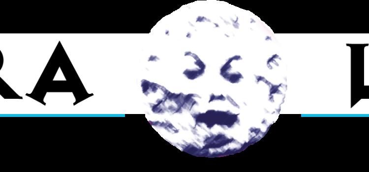 M'era Luna Festival 2016 bestätigt Within Temptation, The Sisters Of Mercy und sechs weitere Bands