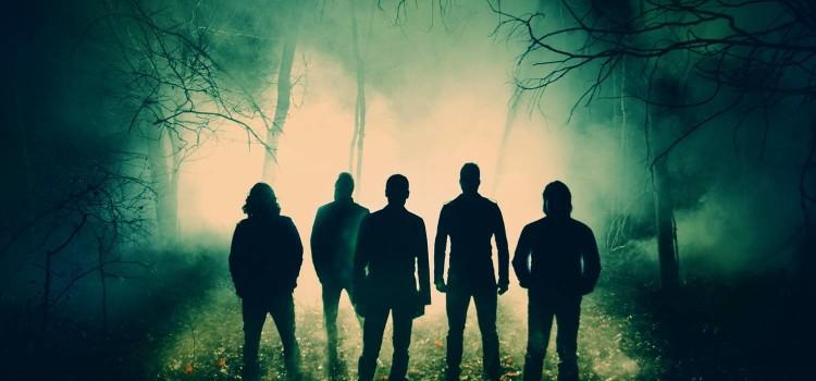 """3 DOORS DOWN kündigen die Veröffentlichung ihres neuen Studioalbums an –  das Werk nennt sich """"Us And The Night"""" und erscheint am 11. März 2016"""