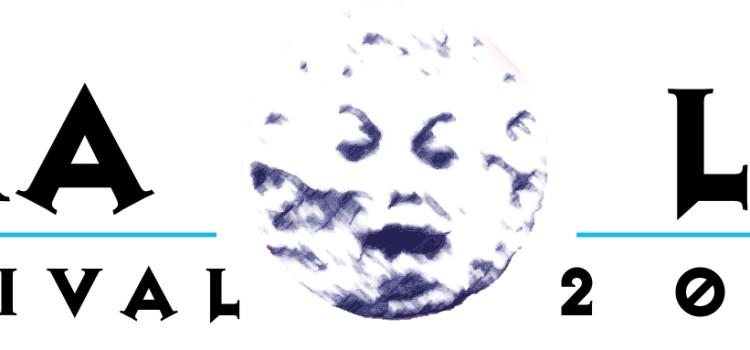 M'era Luna Festival 2016: Das Line-Up ist komplett!