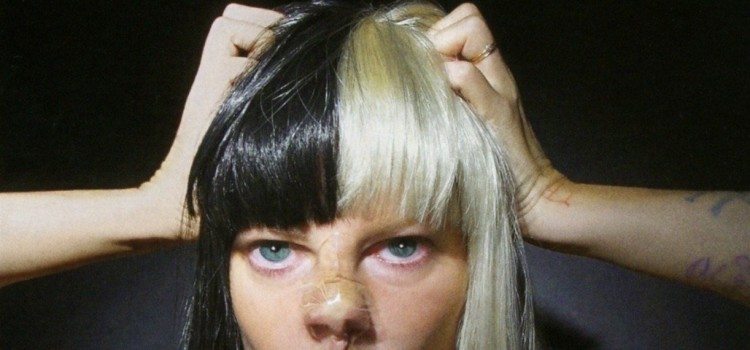 Rockinrecords: Sia – This Is Acting