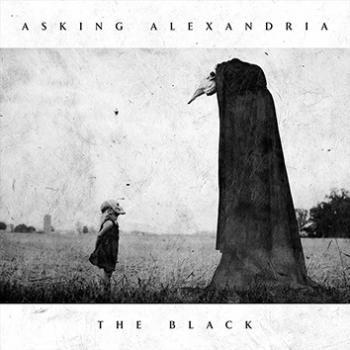 ASKING ALEXANDRIA veröffentlichen neues Studioalbum am 25. März 2016