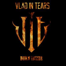 Vlad in Tears – erste Single als Vorgeschmack auf das neue Album