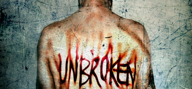 Rockinrecords: Vlad In Tears – Unbroken