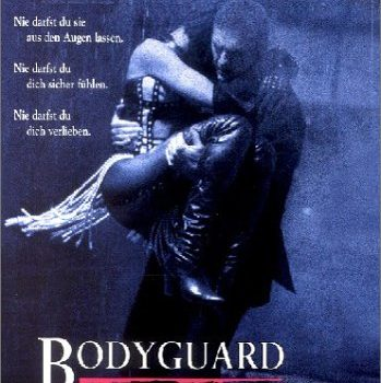 Rockinmovies: Bodyguard