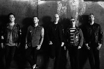 avenged-sevenfold-2016