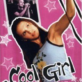 Rockinmovies: Cool Girl Groupies, Grunge und ganz viel Liebe