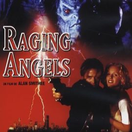 Rockinmovies: Raging Angels