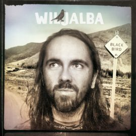 Rockinrecords: Wlijalba – Blackbird
