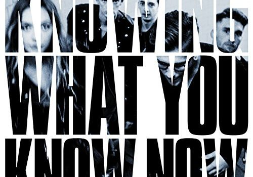 Rockinrecords: Marmozets – Knowing What You Know Now
