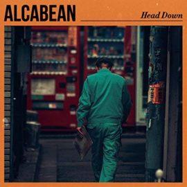 Rockinrecords: Alcabean – Head Down