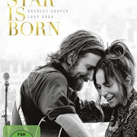 Rockinmovies: A Star is born