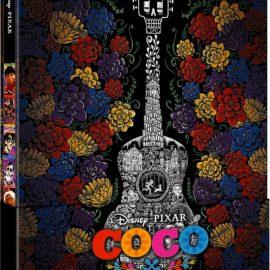 Rockinmovies: Coco