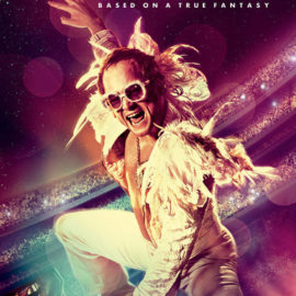 Rockinmovies: Rocketman