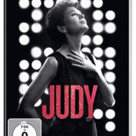 Rockinmovies: Judy